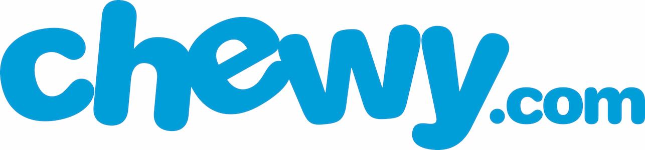 chewy.com-logo-NoTagline_PMS2175